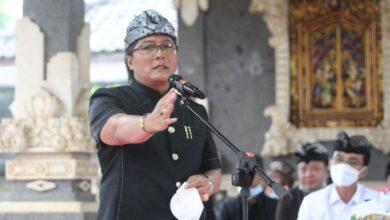 Photo of Hadiri Nyekah dan Mapetik Massal Giri Sumbang 1/2 Miliar