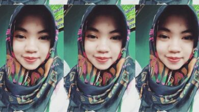 Photo of Sadis, Wanita Muda Subang Tewas dengan 3 Luka Gorok di Leher
