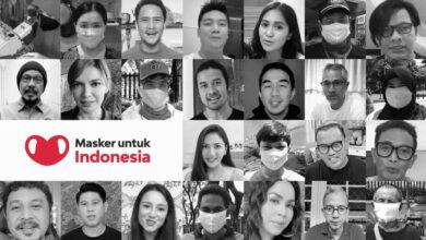 Photo of Kaum Milenial Diajak Sukseskan Vaksinasi