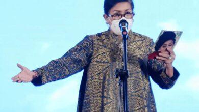 Photo of Waspada Copy Paste, Putri Koster Ungkap Pentingnya HKI