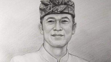 Photo of Suwirta Dorong ASN Berjiwa Entrepreneur Birokrasi