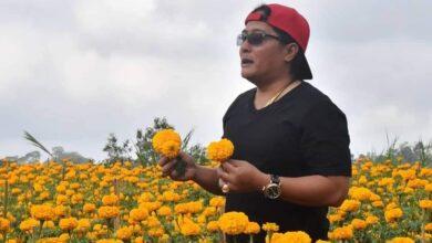 Photo of PPKM Mikro Dimulai, Giri Prasta Imbau 14 Hal Penting