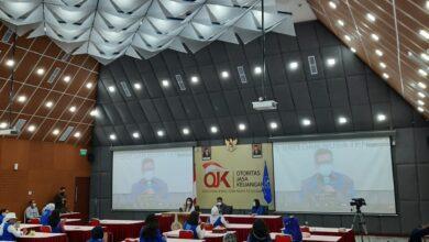 """Photo of OJK: Pemahaman Masyarakat Tentang Keuangan """"Memprihatinkan"""""""