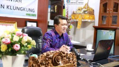 Photo of Cukai Rokok Naik, Suwirta: Penegakan KTR Harus Digencarkan