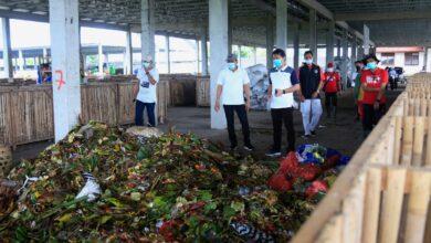 Photo of Suwirta Mantapkan Konsep Sampah Tuntas di Desa
