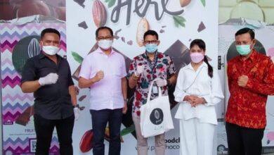 """Photo of Gek Inda: Recovery Pariwisata Sulit Bila Bali Terlalu Lama """"Tidur"""""""