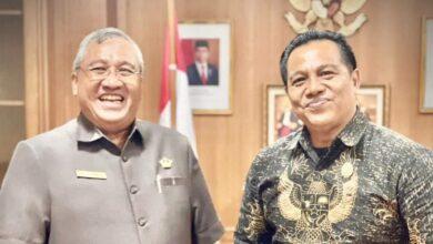 Photo of Kabar Bahagia, Tiap Peternak Babi di Badung Dijanjikan Rp 10 Juta
