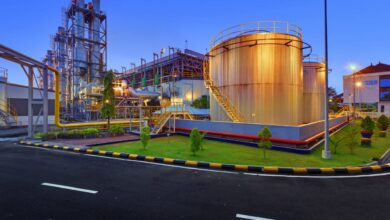 Photo of PLN GG-DEB Teken MoU Pengembangan LNG Terminal Bali