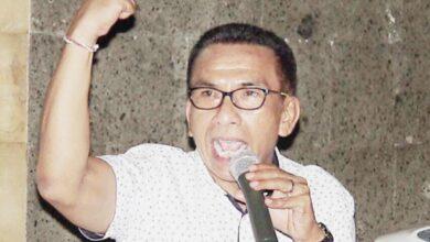 "Photo of Hadir Bagi ""Si Kecil"", DPD KAI Bali Bentuk LSM Advokasi Peduli Bangsa"