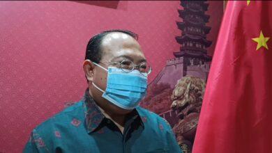 Photo of Optimis Pandemi Usai Agustus 2021, Unud Sambut Wisatawan China