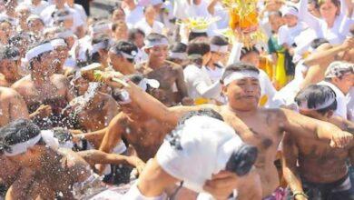 Photo of 11 Ekspresi Budaya Badung Disertifikatkan