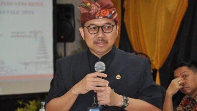 Photo of BI Edukasi QRIS Serangkaian Dies Natalis ke-52 Undiknas