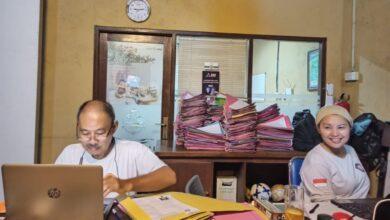 Photo of Tepis Isu Polemik, Dewa Susila Tegaskan KPI Taat Aturan