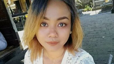 Photo of Dipolisikan Sulinggih, Nayaka: Banyak Wanita Ngadu Diperlakukan Serupa