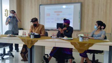 Photo of Edukasi Masyarakat, SGB Bali Gandeng Bursa Berjangka Jakarta