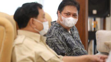 Photo of Dorong Pertumbuhan Ekonomi, Pemerintah Genjot Investasi