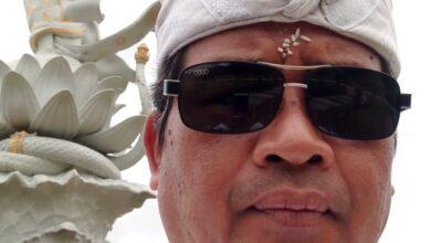 Photo of Cendikiawan: LPD, Desa Adat, Pemerintah Ibarat Sebutir Telur