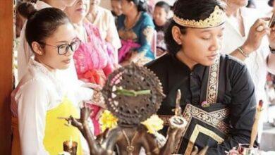 """Photo of Sebut Ratu Istri, Peristiwa """"Dulang- Hotel"""" Diklaim Terjadi Saat Walaka"""