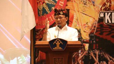Photo of Dukung 20.000 Pelaut Bali Kembali Berlayar, Koster: Harus Segera Divaksin