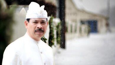 Photo of FORKI Dukung Rocky N Maju Ketum KONI Bali