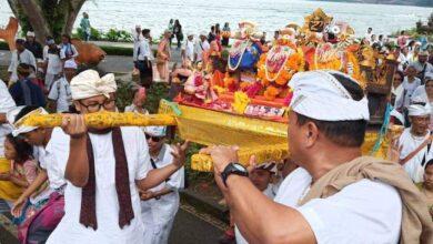 Photo of MDA Bali Tentang Manipulasi Ajaran Leluhur Hindu Nusantara