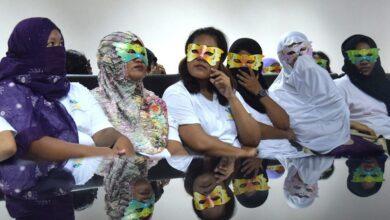 """Photo of PMI """"Bodong"""" Asal Indonesia Ditaksir Tembus 5,3 Juta Jiwa"""