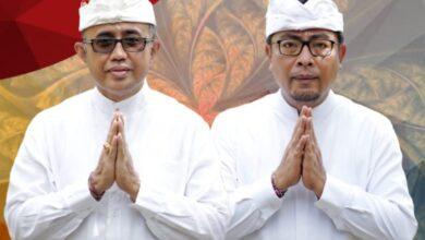 Photo of Jaya Negara: Jadikan Galungan-Kuningan Tekad Berkarya Tingkatkan Kualitas