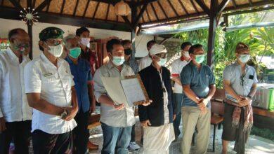 Photo of YTDW- Suryani Institute Sinergi Tangani Disabilitas Mental