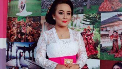 Photo of Ubud-Badung Prioritas Vaksin, Dewi Suyasa: Karangasem Juga Daerah Pariwisata