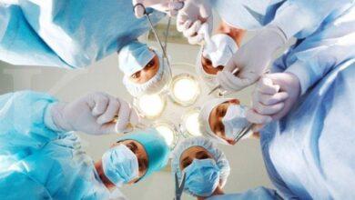Photo of Lulusan Kedokteran Unwar Di Atas Rata-Rata Nasional