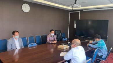 Photo of Badung Pilot Project Percepatan Smart City