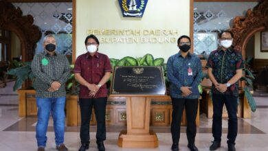 Photo of Masukkan SIPD, Pusat Minta Detail Keuangan dan Pembangunan Badung