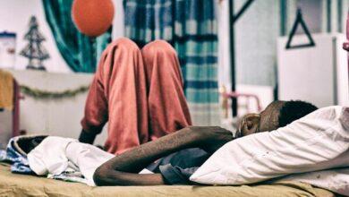 Photo of 13.102 Terinfeksi, 232 Meninggal Akibat HIV/AIDS di Denpasar