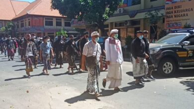 Photo of MKKBN Sebut Sikap Ketua MDA Memecah Belah Hindu