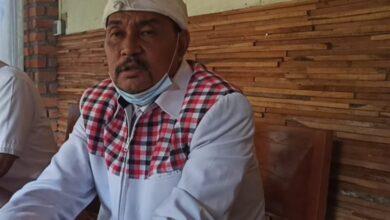 Photo of Giring Adat Tutup Ashram, MKKBN: Bendesa Agung Kok Tak Pernah Jadi Bendesa Adat?