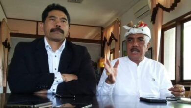 Photo of 7x 24 Jam SKB Tak Dicabut, MKKB Ancam Pidanakan Ketua PHDI dan MDA Bali