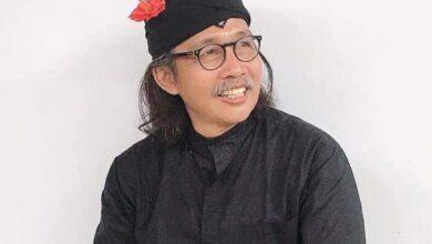 Photo of Somasi PHDI-MDA, MKKBN Disebut Bikin Lelucon