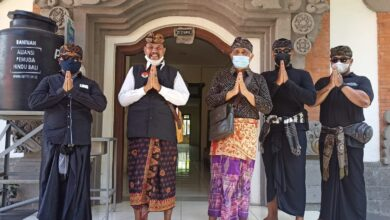 Photo of PHDI-MDA Disomasi, MKKB Nusantara Tegaskan 5 Hal