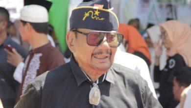 Photo of Di-komnasham-kan, Gubernur Bisa Panggil dan Duduk Bersama!