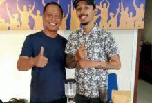 Photo of Jakarta Baru Start Vaksin, 2.700 Pelaut Bali Sudah Berlayar