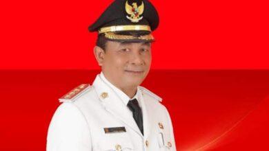 Photo of Rangkul Kajari Perkuat LPD, Gede Dana: Kelola Uang Rawan Godaan