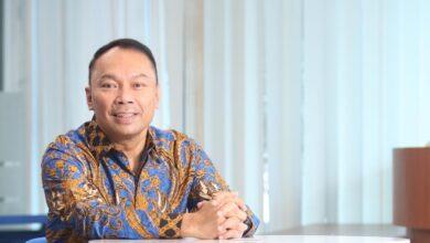 Photo of Bos KB Bukopin Pimpin PT Jasa Raharja