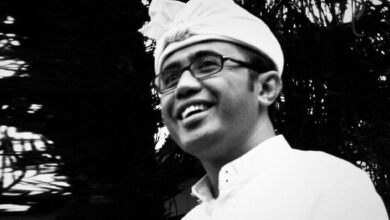 Photo of Jaya Negara Lantik 137 Pejabat Administrator dan Pengawas