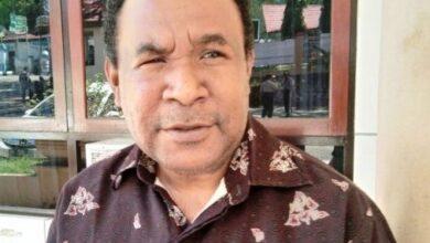 Photo of Kadin Papua Barat Sebut Bali Jauh Lebih Layak dari Kendari