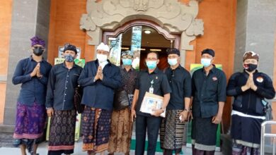 Photo of Dikecam Napi Pemecah Belah Hindu, Nurasa: Saya Masih Punya Hati Nurani