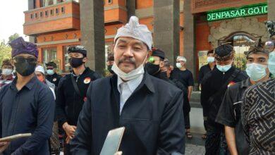 Photo of Jawab Somasi GKHN, Nurasa: Kasus Saya Batal Demi Hukum