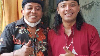 Photo of Sada Dego: Please Pak Presiden, Kami Bosan di-PHP
