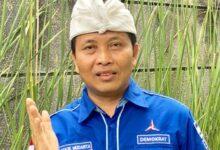 Photo of Di-Komnasham-kan, Koster Diminta Ayomi Semua Pihak