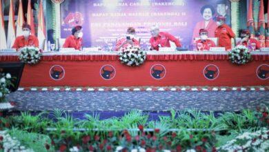 Photo of PPSB Tunjukkan Hasil Nyata, PDIP Bali Sasar 5 Program Prioritas