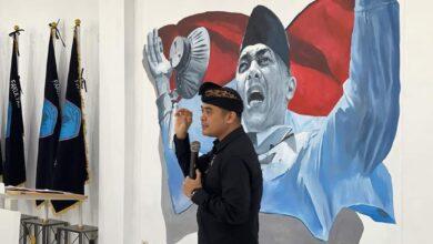 Photo of Cabut Laporan, Pengacara Sebut AWK Ingin Jaga Kondusivitas